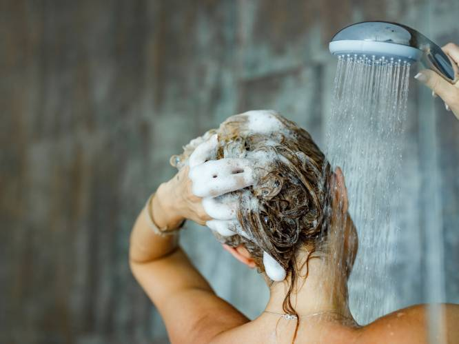 Haarfijn uitgelegd: zo train je je lokken om minder snel vet te worden (en zo vaak zou je ze minstens moeten wassen)