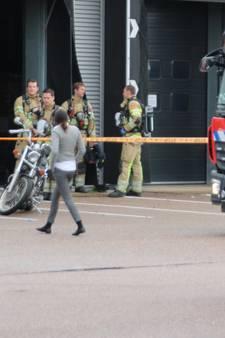Gemist? Gewonden bij explosie in medicijnfabriek Lelystad en ruzie tussen e-bikeproducenten