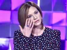 Asia Argento beschuldigt regisseur 'The Fast and the Furious' van seksueel misbruik
