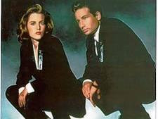 Cultserie The X-Files keert definitief terug