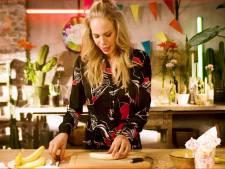 Nicolette Kluijver biedt eerste hulp bij kindertraktaties