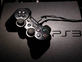Sony krijgt boete van kwart miljoen pond voor PSN-hack