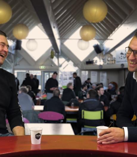 Clubwatchers | Ahannach moet Van der Venne opvolgen bij GAE en ook PEC roert zich op de markt