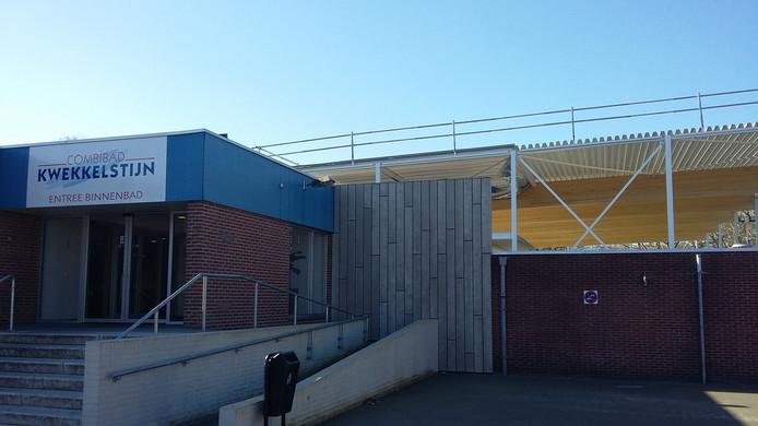 Hinderlijke fluittoon in rosmalen komt van zwembad for Zwembad s hertogenbosch