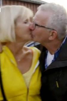 Vijf extreem gênante momenten uit Boer zoekt Vrouw