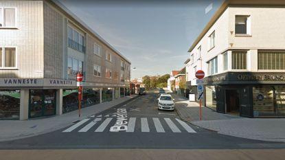 Beverlaai krijgt nieuw jasje: werken starten  maandag en kosten ruim 500.000 euro