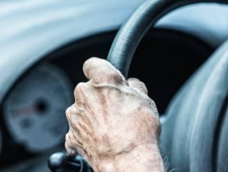 'Oudste dief van de kust' zit opnieuw in de cel: 80-jarige inbreker wordt betrapt door taxichauffeur en verdacht van 13 feiten