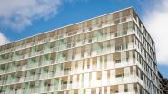 """Projectontwikkelaar dreigt Antwerpen te verlaten als 'asociale maatregel' er komt: """"Appartementen worden tot 50.000 euro duurder"""""""