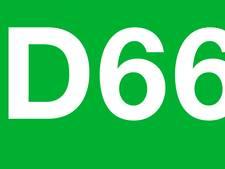 D66 wacht toch even met Mook