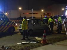 Voetgangers aangereden in Rijswijk