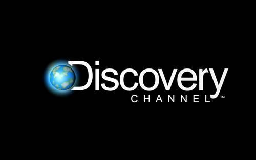 Discovery Vlaanderen