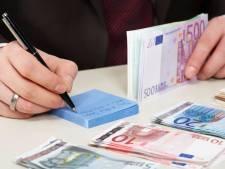 OM eist 18 maanden tegen frauderende ex-ziekenhuisdirecteur Vlissingen