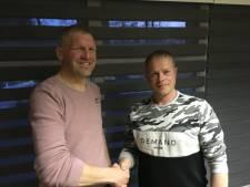 Volledige samenwerking Creil en Bant primeur voor Noordoostpolder