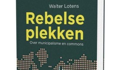 Walter Lotens vertelt over 'rebelse plek' Noeveren