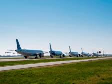 Le Danemark introduit des restrictions de voyage pour la Belgique