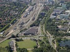 Nog dit jaar 1000 tijdelijke woningen voor regio Eindhoven-Helmond