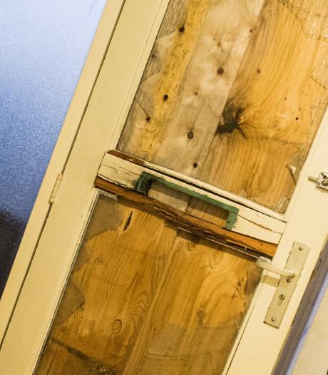Vuurwerkbom ontploft in brievenbus van gezin: 'Het voelt erg onveilig voor ons'