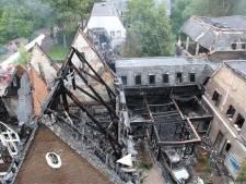 Criminaliteit in Zuidoost-Brabant: runnen criminelen winkels in onze dorpen of infiltreren ze in de politiek?