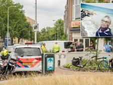 Zamir M. (33) legt zich niet neer bij straf voor doodsteken van zijn ex-vriendin Laura Korsman (24) uit Werkendam