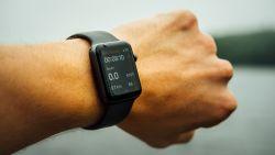 Waarom iedereen nu met een smartwatch aan de pols rondloopt