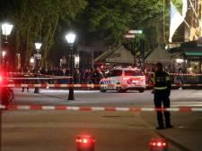 Schietpartij bij Parade in Den Bosch: man (19) lichtgewond, conflict tussen meerdere mensen