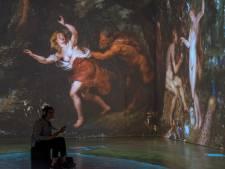 """""""Meet the Masters"""": une immersion dans les œuvres de trois grands peintres flamands"""