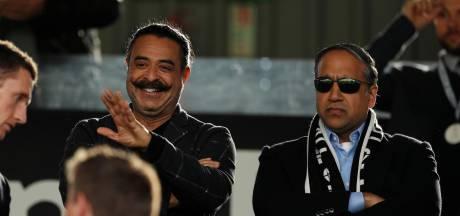 Steenrijke Fulham-voorzitter doet bod van 1,1 miljard euro op Wembley