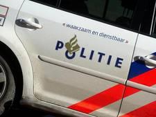 Burgemeester sluit woning in Osdorper Ban