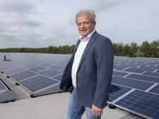 Groep inwoners wil Haaksbergen duurzamer maken: 'Niet wachten'