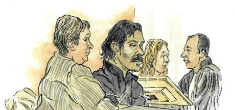 Serie-inbreker krijgt 31 maanden celstraf