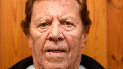 Maurice Van Huychem zegt politiek na 30 jaar vaarwel