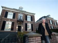 NSB-makelaar verkocht Doetinchemse huizen voor schijntje als Joodse eigenaar in concentratiekamp zat
