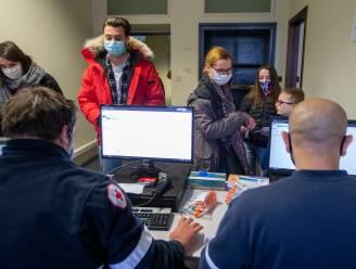 België voert strengere regels in voor reizigers van buiten EU