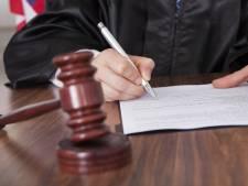 Rechter vergeet strafdossier te sturen, Roosendaalse verdachte blijft vast