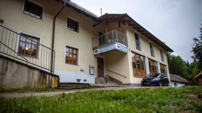 Duitse politie onderzoekt bizarre moord: drie hotelgasten neergeschoten met kruisboog