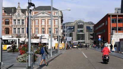 """Oppositiepartij N-VA stelt vragen bij GAS-boetes via ANPR: """"Stadsbestuur mikt jaarlijks op 9 miljoen euro inkomsten"""""""