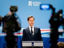 LIVE | Rutte: Nederlanders in buitenland waar corona-epidemie oplaait niet gerepatrieerd