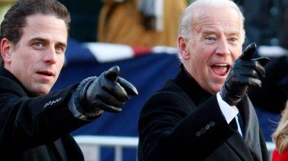 7 vragen over de activiteiten van Hunter en Joe Biden in Oekraïne beantwoord