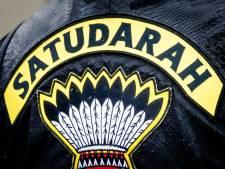 Satudarah hielp politie bij opdoeken drugsbende in Enschede