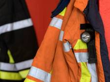 Un ouvrier grièvement blessé dans l'explosion d'une maison en travaux à Vilvorde