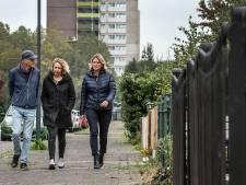 Bredase bemiddelaars burenruzie: 'Overlast stuk complexer'