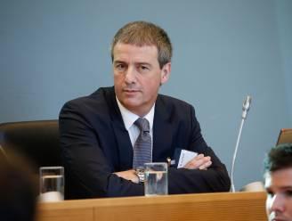 Waalse politiek keert zich tegen verkoop van kabelnetwerk