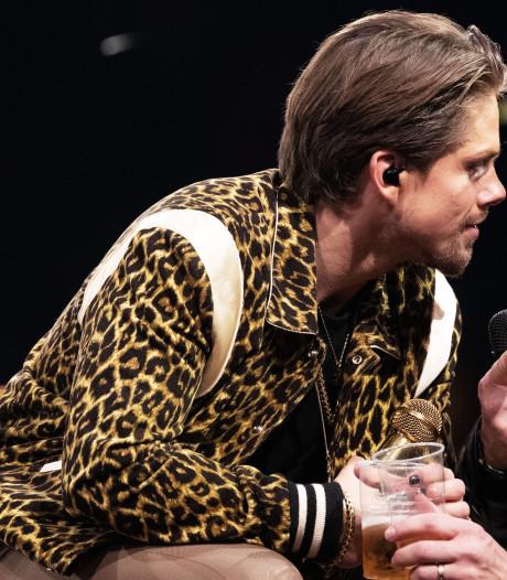 Nederlandse artiesten centraal bij radiozenders op Koningsdag