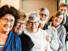 'Ouderwets toneel' in Alphen moet publiek vooral leuke middag opleveren
