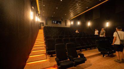 Onze weekendtips voor een gezellig verlengd weekend: kom naar kortfilmfestival en ga mee op fakkeltocht