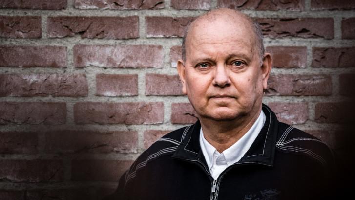 Seksueel misbruikt in de katholieke kerk: Arnold-Jan zweeg vijftig jaar
