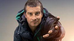 Keihard lopen of net stilstaan? Netflix komt met interactief survivalprogramma