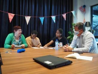 """Stad neemt nieuwe initiatieven tegen schooluitval: """"Corona maakt aanpak nog moeilijker, maar ook noodzakelijker"""""""