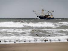 Gemist? Urker vissers dood gevonden en Lelystad rouwt na dramatisch ongeluk
