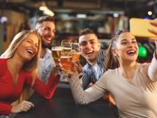 Gezocht: mensen die biertje willen drinken én daarvoor betaald willen krijgen